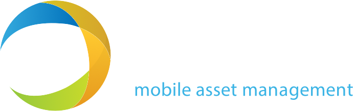 skyline - mobile asset management